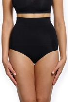 Amshmabsh kf ab shaper brief black small2