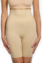 Amshmwks kf bum shaper short bare small2