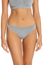 Amssmfch ss cheekyhipster grey marle small2
