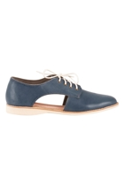Rle sidecut s16  navy5 small2
