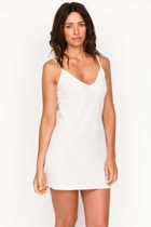 Slip cotton s17 92 white 37577 small2