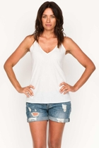 Cami top s17 93 white 37793 small2