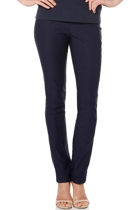 Skinny pant  navy   3 1 small2