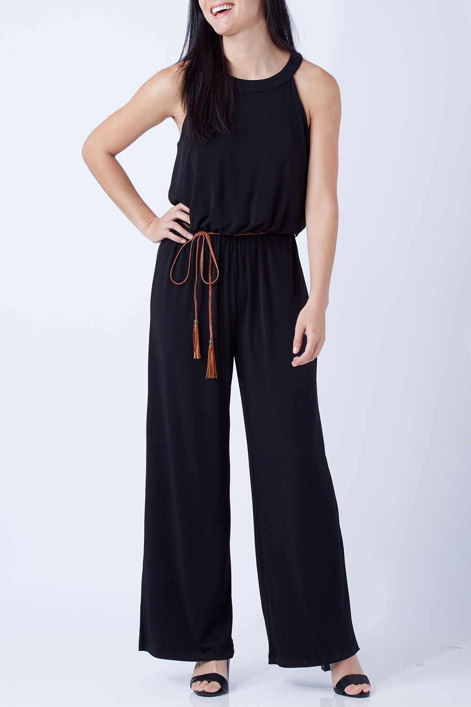 Perfect Buy Women39s Long Jumpsuits Online Australia Compare