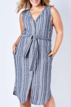 Fa 9031dwfa  stripe 001 small2