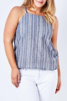 Fa 9030twfa  stripe 016 small2