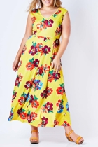 Boo mollym s16  yellowfloral 002 small2