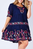 Rub sp16tapd  navy 000 small2