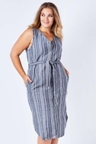 Fa 9031dwfa  stripe 007 small2