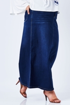 Boho 87  darkdenim 30056 small2