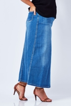 Boho 87  denim 30038 small2