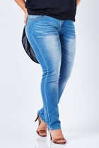 Boho 134  denim 30119 small2