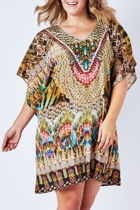 Glo sp16 gltr  tribal 29297 small2