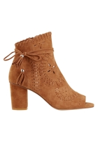 Dja anada  tansuede5 small2