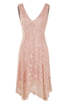 Wis 56677.4937  nude5 small2