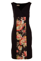 Maio dr142  floral5 small2