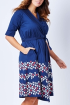 Tbl 28 fp  blue 007 small2
