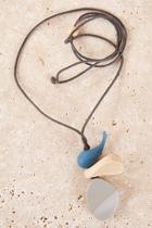 Rar 300768  cobalt small2
