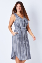 Fa 9031dwfa  stripe 002 small2
