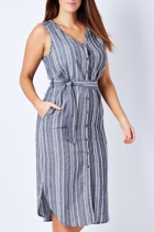 Fa 9031dwfa  stripe 000 small2