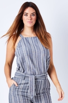 Fa 9030twfa  stripe 000 small2