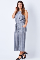 Fa 9029pwfa  stripe 000 small2
