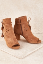 Dja anada  tansuede small2