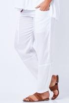 Vig vcb004 s16  white 001 small2