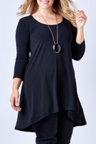 Wet 9968  black 000 small2