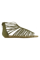 The s9958  khaki5 small2