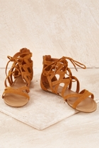The s9956  tan small2