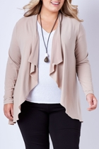 Wet 9507  beige 002 small2