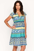 Ally s17 19 sp print 37256 small2