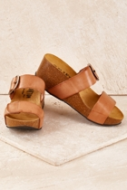 Plk 273007  brown small2