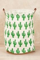 Ecd store 161  cactus small2