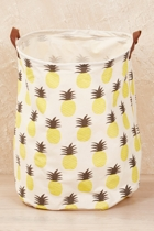 Ecd store 161  pineapple small2