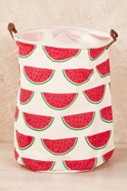 Ecd store 161  watermelon small2