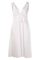 Coop cp5295 17  white5 small2