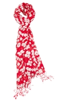 Ann 39sp floral  red5 small2