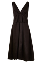 Coop cp5295 17  black5 small2