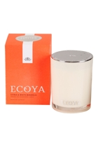 Ecoy madi90  citwhtmag5 small2