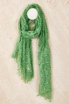 Ann 39sp aztec  green small2