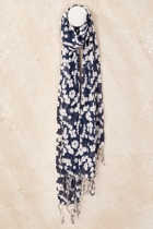 Ann 39sp floral  navy small2