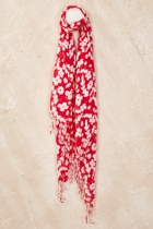 Ann 39sp floral  red small2