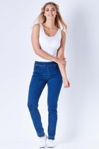 Thre 17702  denim 006 small2