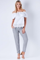 Wit 5236a s16  washedgrey 002 small2