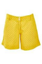Boo alluras s16  yellow5 small2