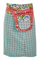 Boo rosss1 s16  41 am5 small2