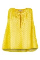 Boo allurat s16  yellow5 small2