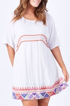Tal t147  white 016 small2